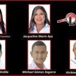 Ya se perfilan nombres para la presidencia del Concejo de Ciénaga 2020
