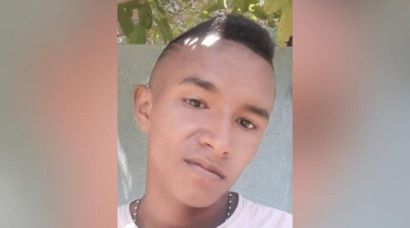 """Con pronóstico reservado, hombre herido a bala en el barrio """"El Carmen"""" de Ciénaga"""