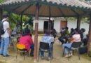 Universidad del Magdalena estará al frente de nuevo barrido Sisbén IV en área rural de Ciénaga