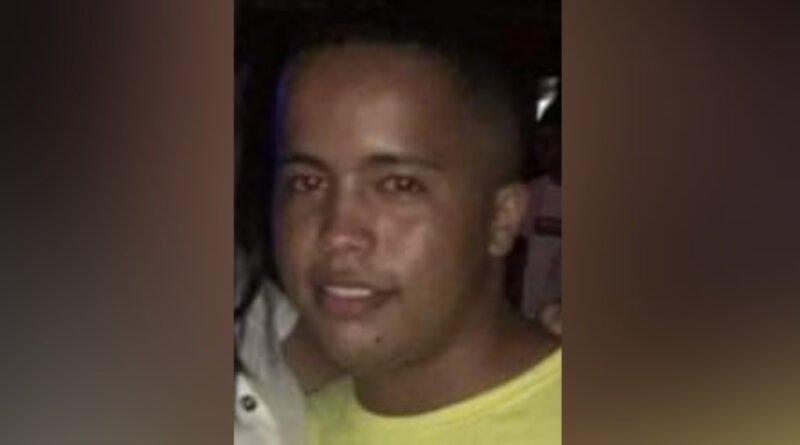 Un muerto y un herido en ataque sicarial en sector de playas de Ciénaga